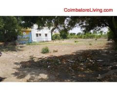 coimbatore - 27 cent for sale in main road for commercial purpose - Image 3/4