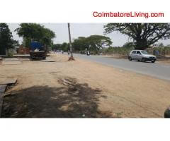 coimbatore - 27 cent for sale in main road for commercial purpose - Image 4/4