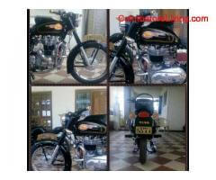 coimbatore - Bullet 1982 model Good condition