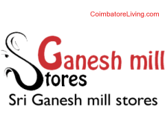 coimbatore - Rice mill machinery,Spices grinding machinery,Millet grinding machinery Suppliers - maavumill.in