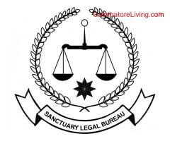 coimbatore -Sanctuary Legal Bureau