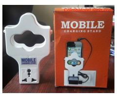 coimbatore - Mobile Charging Stand