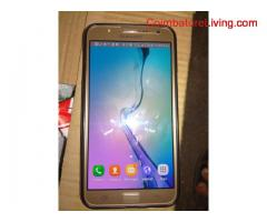 coimbatore - 9 monthe old Samsung j7 for sale at good condition