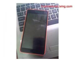 coimbatore - microsoft lumia 535 for sale 2 years old