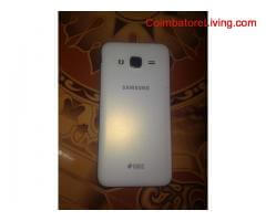 coimbatore - 3month used samsung j3 at excellent condition
