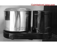 Brand New Table Top Wet Grinder for Sale