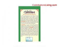 coimbatore - Distributors Wanted for Chlorine Pouch To used for water Purifications