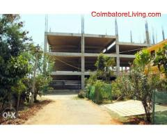 coimbatore - Commercial Building sale at marudhamalai Road