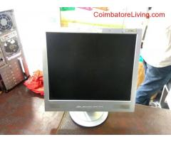 coimbatore - HCl branded cpu for sale