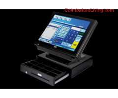coimbatore -TVS TP C4515  for office