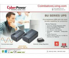 Bu sries UPS from Cyber Power