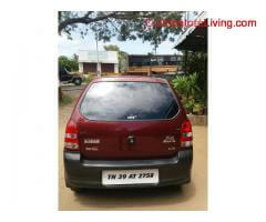 coimbatore - 2008 alto for sale at good maintenance