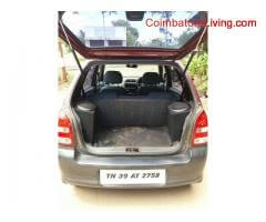 2008 alto for sale at good maintenance