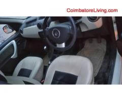 coimbatore - 2013 Renault Duster For sale