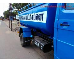 coimbatore - TATA 709 for sale at very good condition