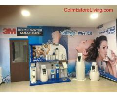 3M Home Water Solutions