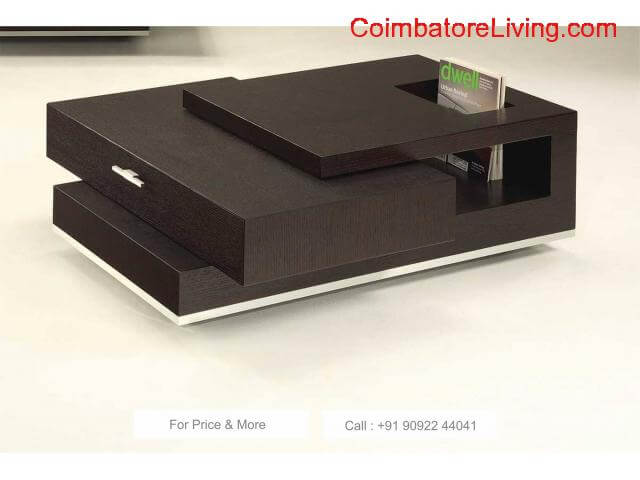 coimbatore - Decko - Modern Furniture For Houses,Offices - 1/1