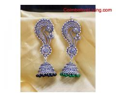 Fashion Jewels Manufacturing