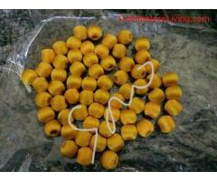 Beads for sale sivagangai