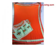 coimbatore -Lia's Boutique offers a wide range of traditional n trendy wears for ladies. Resellers r welcome.