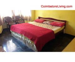 coimbatore - Cottage rooms for rent
