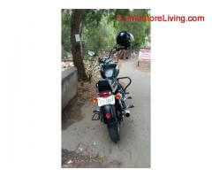 coimbatore - 2017 RE thunderbird for sale good cn