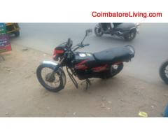 coimbatore - 1996 shugun for sale