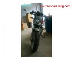 coimbatore - continental GT for sale in coimbatore