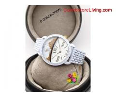 coimbatore - womens watch