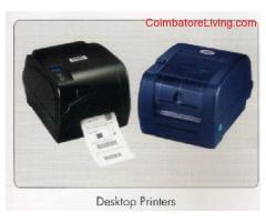 coimbatore - Labelling Machines & Labels