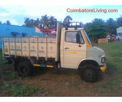 coimbatore - tata 407 for sale