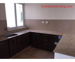 coimbatore - INTERIOR DESIGN AND WORKS