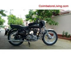 coimbatore -1974 vintage model Royal Enfield for Sale