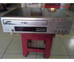 coimbatore - VCD PLAYER AKAI