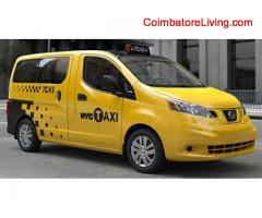 Ooty Taxi Ooty Tour Package Ooty Coimbatore Airport Taxi Coimbatore Travels