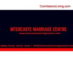 coimbatore -Legal marriage