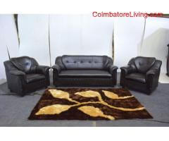 Factory outlet Sofa set