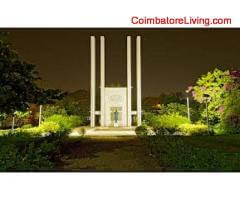 coimbatore - Weekend/Two day trip to Pondicherry at cheapest fare - Image 4/5