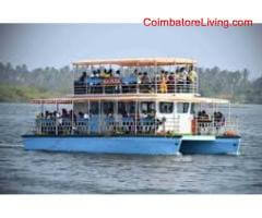 coimbatore - Weekend/Two day trip to Pondicherry at cheapest fare - Image 5/5