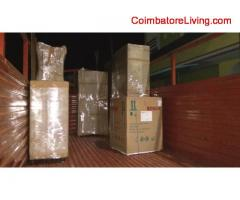 Kurinji Packers And Movers in Coimbatore