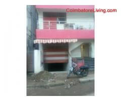 coimbatore - 3 Storey building for rent