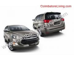 Coimbatore Taxi Coimbatore Travels Coimbatore Cab rental Coimbatore tour Package