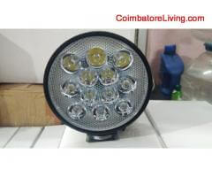 coimbatore - led lamps and lights