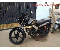 coimbatore - Mahindra centuro for sale
