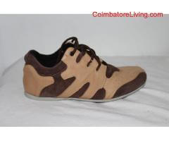 coimbatore - PURE LEATHER SHOES FORMAL & SAFETY INDUSTRIAL& CASUAL SHOES