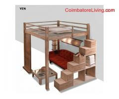 coimbatore -customize home desingn  furniture&manufacturers