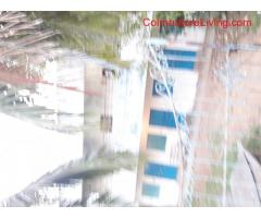 coimbatore -4 BHK individual house in 10 cents  is for sale.