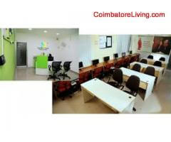 coimbatore - Best PHP | embedded | IT training Institute in Coimbatore - Xplore IT Corp