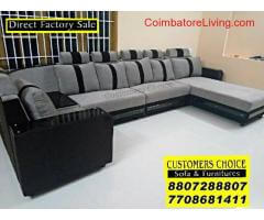 cc sofa furniture , wholesale price