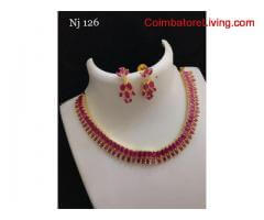 coimbatore - Diffrent Models Of jewels